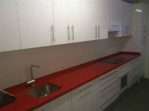 muebles de cocina luarco