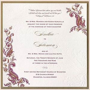 17 best images about wedding cards on pinterest wedding With wedding invitation cards cochin