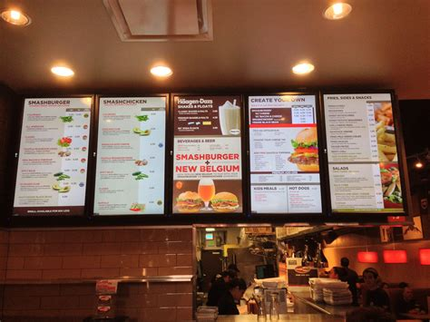 Proenc's Outdoor Digital Menu Boards  Proenc. Christening Thank You Cards. Create Geospatial Analyst Cover Letter. Lesson Plans Template Free. Funny High School Graduation Quotes. After Effects Infographic Template. Happy Fathers Day Posters. Best Car For College Graduate. Spring Fling Ideas