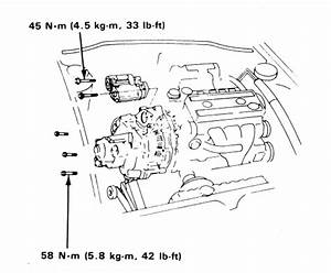 1993 Honda Prelude Vacuum Diagram : repair guides automatic transaxle transaxle assembly ~ A.2002-acura-tl-radio.info Haus und Dekorationen