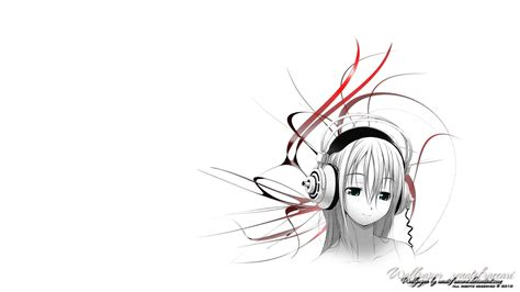 Anime Wallpapers 1080p 60 Wallpapers Adorable Wallpapers