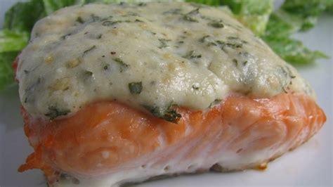 baking salmon asiago baked salmon how sweet eats