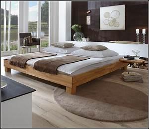 Bett Aus Balken : bett aus balken bauhaus betten house und dekor galerie 3xzdbbzay1 ~ Markanthonyermac.com Haus und Dekorationen