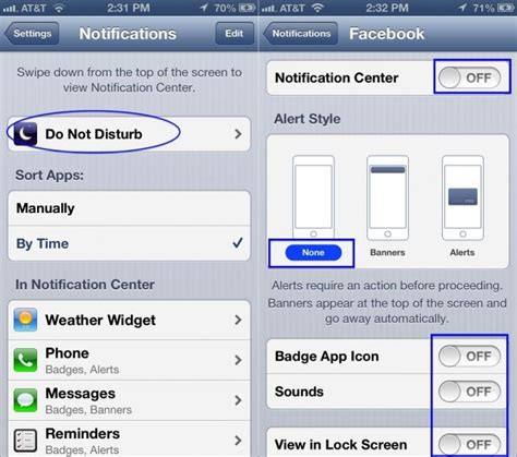 iphone mail notifications save your iphone battery turn push mail and push