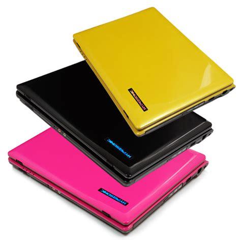 ordinateur bureau pas cher carrefour ordinateur portable à vendre pas cher trendyyy com