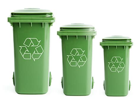 progressive waste phone number separate your food and organic waste from your regular