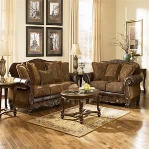 Formal Office Furniture Elegant Formal Dining Room Sets