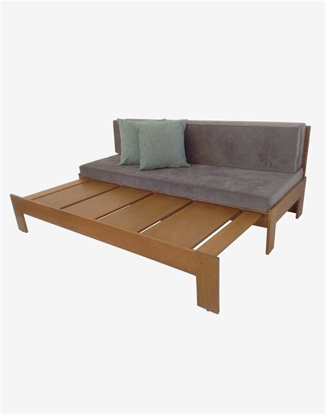 sofa bed focolare carpentry furniture manila philippines