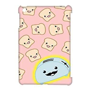 kawaii bread ipad mini cases  guys design ipad