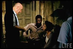 Otto Preminger: Film, Cinema | The Red List