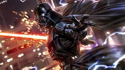 Anakin Vader Darth Wars Skywalker Star Sith