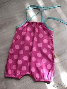 Babykleidung Selbst Genäht : blog seite 2 olilu ~ Frokenaadalensverden.com Haus und Dekorationen