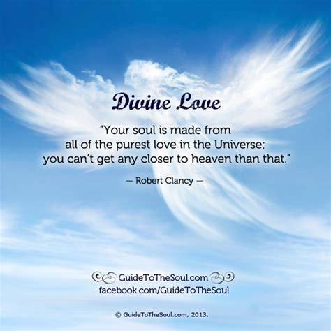 divine love inspirational quotes  images beautiful