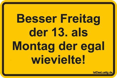 Die Besten 58+ Montag Sprüche Auf Istdaslustig.de