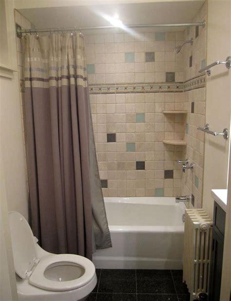 ideas for bathroom renovations bathroom remodel ideas pictures home interior design