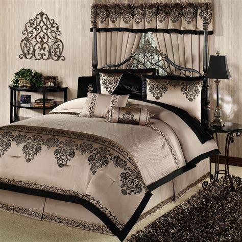 designer queen comforter sets designer bedding ensembles comforter sets from shoppe atzine