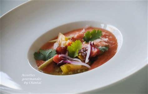 recette de cuisine gastronomique de grand chef recette recettes de chefs