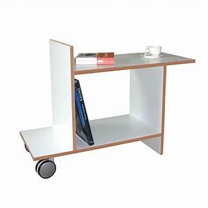 Japanische Designer Möbel : tojo beistelltisch freund tojo designer m bel m bel wohnen japanwelt ~ Markanthonyermac.com Haus und Dekorationen