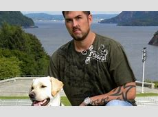 Marcus Luttrell Justice for Afghanistan war hero after