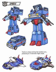 84 best Autobot Cars images on Pinterest | Transformers ...