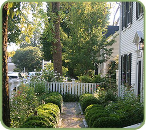 landscape design landscape architecture  designs garden design