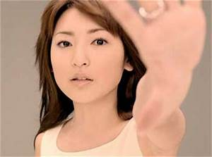 Seiko, Keiko Biography
