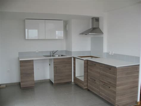 meuble d angle cuisine ikea amenagement meuble d angle cuisine 7 indogate cuisine