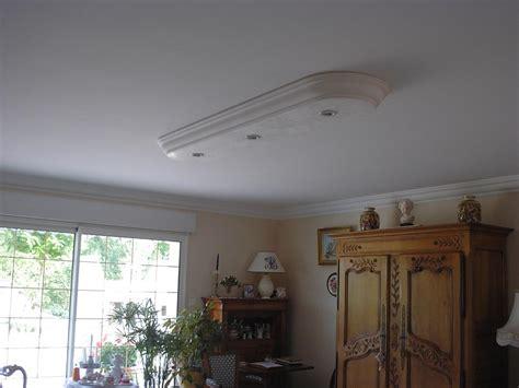 plaque faux plafond 600x600 plaque faux plafond 600x600 prix 224 nazaire prix renovation toiture au m2 chauffage plafond