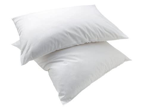 des oreillers oreillers confort absolu ferme linvosges