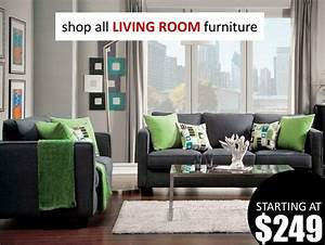 Savvy Discount Furniture Dallas Ft Worth Irving Plano