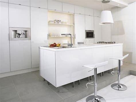 voir cuisine leroy merlin 301 moved permanently