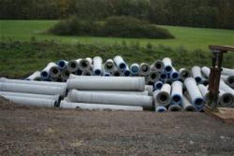schleifstein für beton kanalrohre aus beton f 195 188 r strassenkanalarbeiten