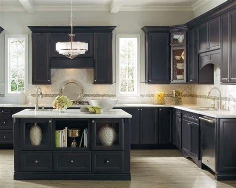 thomasville kitchen islands thomasville kitchen islands 28 images kitchen 2731