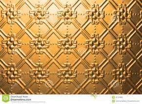 flooring plans metal gold background royalty free stock images image