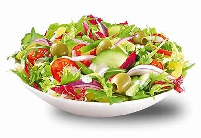 Salat Garden Pizza Domino Dominos Zurueck