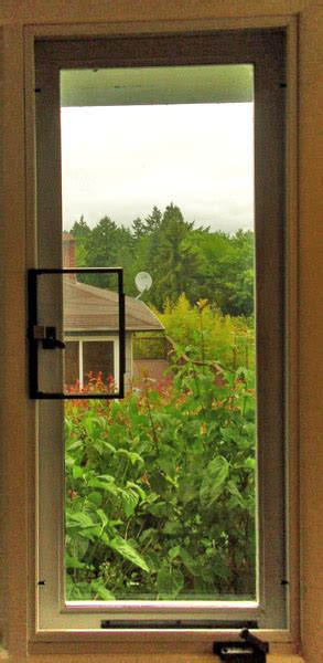 screens  wood windows mobile screens   residential commercial portland oregon