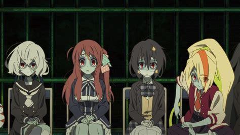 anime    anime series    stream