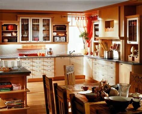 kitchen decorating ideas kitchen wall decorating ideas interior design