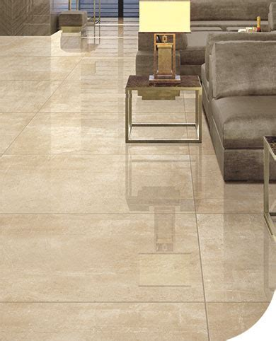 Kajaria Eternity   Tiles Forever