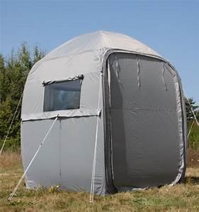 Monospace 4x4 : automobile 4x4 and camping on pinterest ~ Gottalentnigeria.com Avis de Voitures