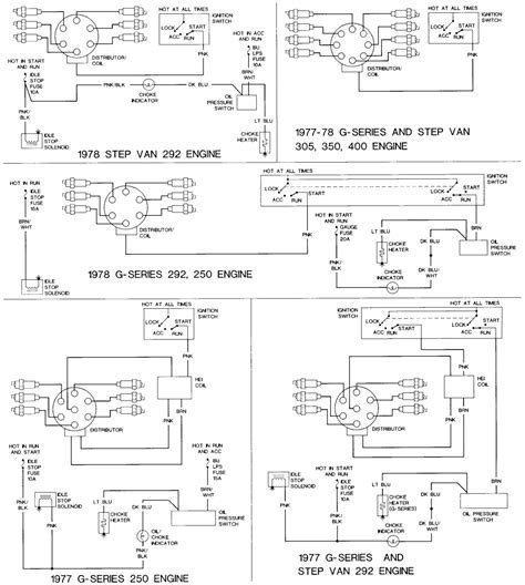 1985 p30 wiring diagram, 1985, free engine image for user manual download