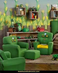 decorating-theme-bedrooms-maries-manor-farm