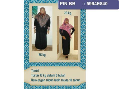 Hamil 4 Bulan Mudah Lelah Pin Bbm 5994e840 Diet Sehat Ibu Rumah Tangga Diet Sehat
