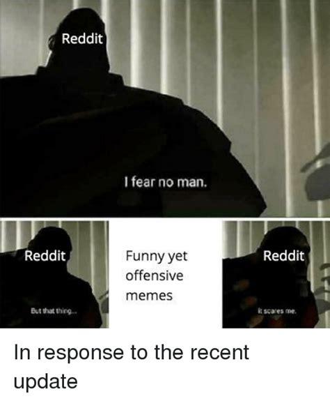 Offensive Memes Reddit - 25 best memes about reddit funny reddit funny memes