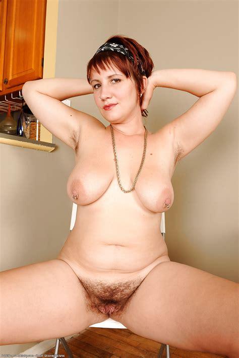 BBW Hairy And Creampie Porn Pictures XXX Photos Sex Images PICTOA COM