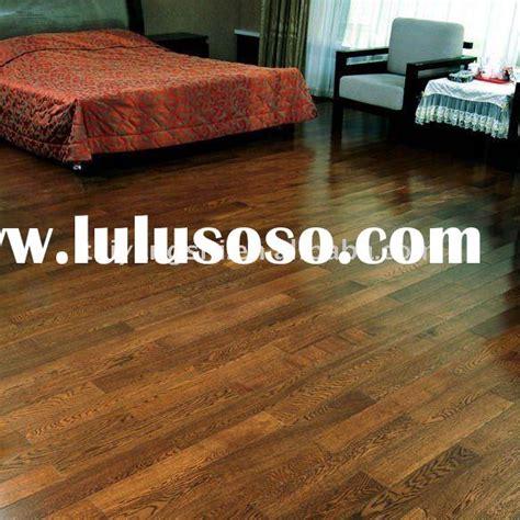hardwood flooring installation lowes hardwood flooring