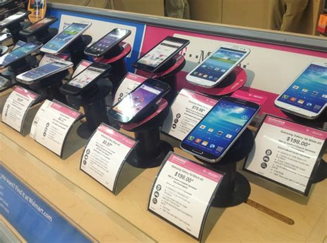 Cheapest Mobile Phones Shopping by Cheap Wireless Plan Unlimited Talk Text And No Contracts