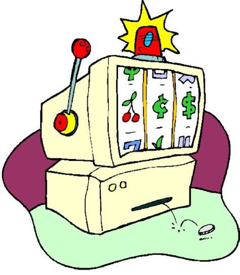 Casino Clipart Casino Clip