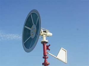 Wind turbine Generation Every thing about Renewable source of Wind power Generation