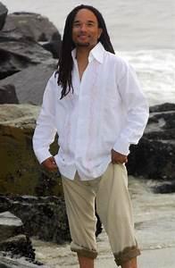 coronado custom italian linen men39s tropical shirts With wedding dress shirts for men